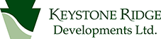 Keystone Ridge Developments